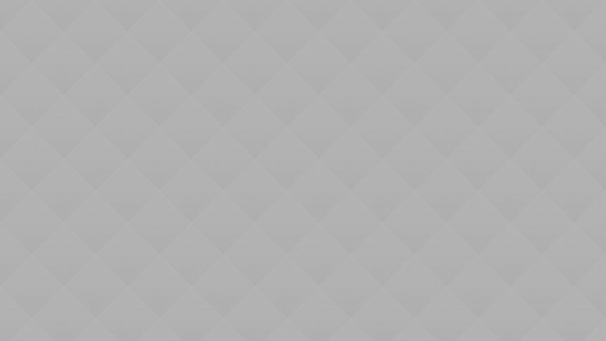 Multicultural Wedding Flowers