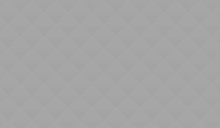 Florist Website Design Guide 2017
