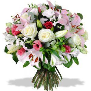 Μπουκέτα Bouquets