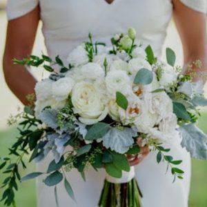 Γάμος weddings