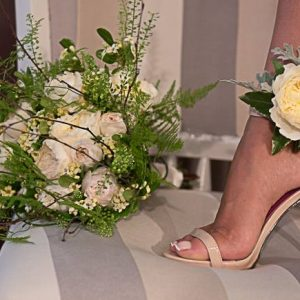 Σημαντικές λεπτομέρειες για τον σχεδιασμό και την οργάνωση του γάμου σας Important details about your wedding planning