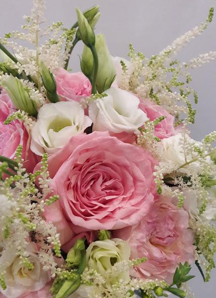 τα αγαπημένα λουλούδια των ζωδίων ta agapimena louloudia twn zwdiwn