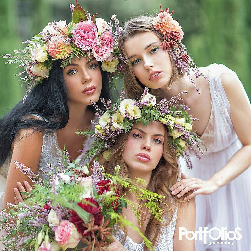 flowers4u.gr