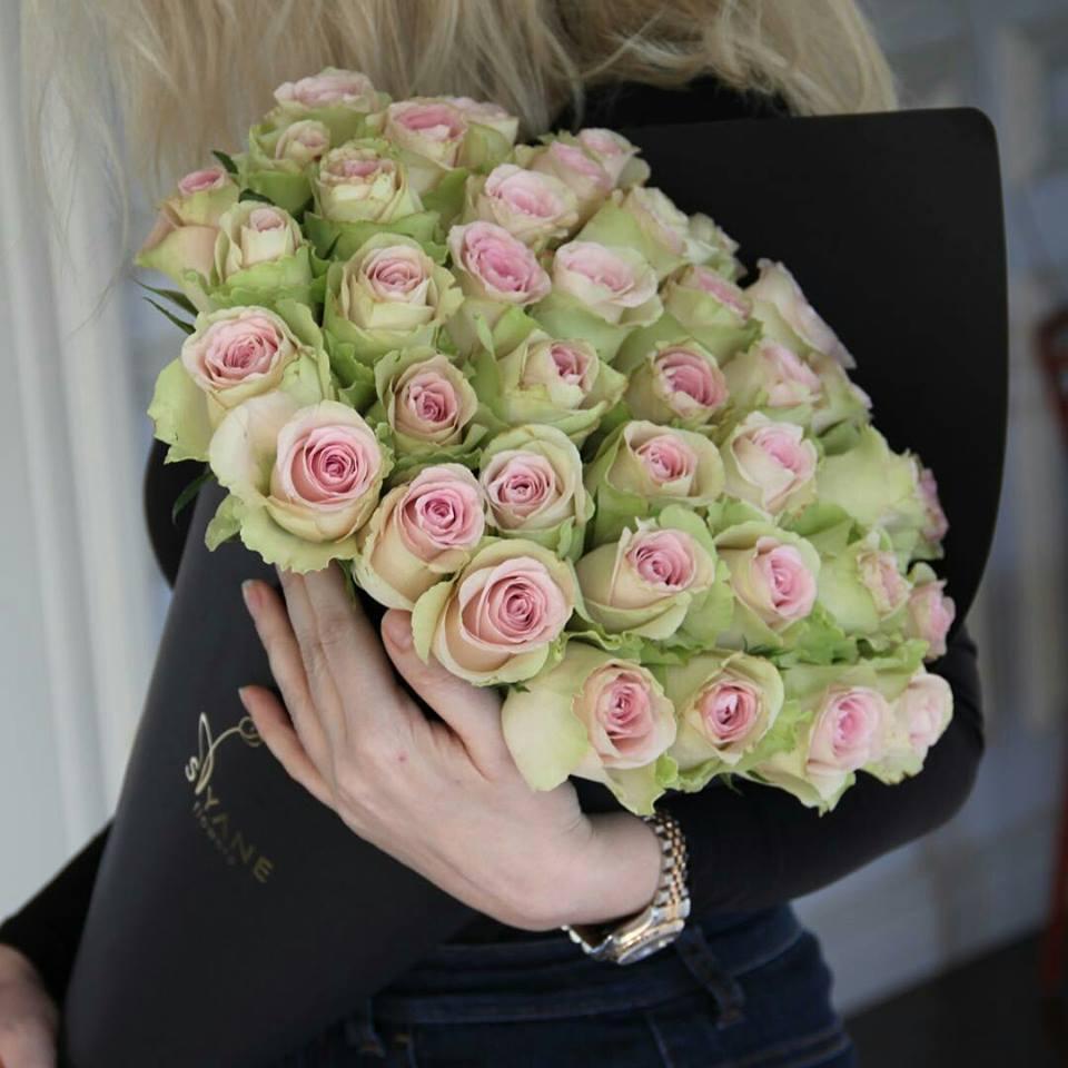 roses4u flowers4u