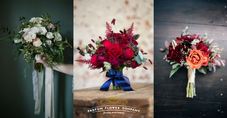 parfum_flower_company_wedding_roses_-_Αναζήτηση_Google_-_2017-05-28_12.56.57