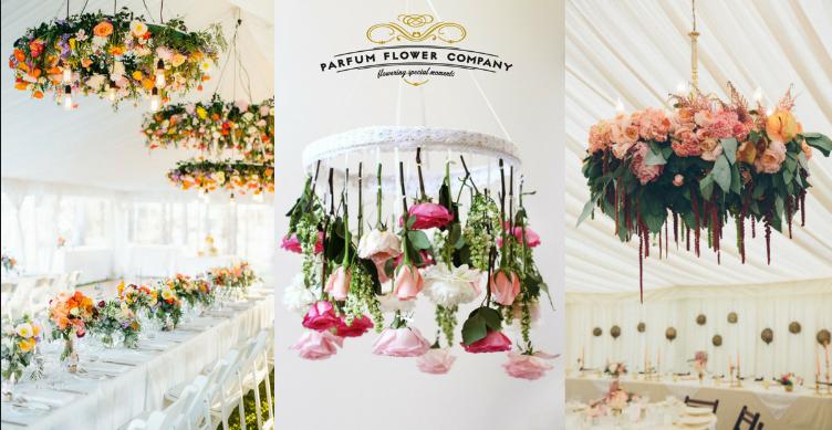 parfum_flower_company_wedding_roses_-_Αναζήτηση_Google_-_2017-05-28_12.57.21