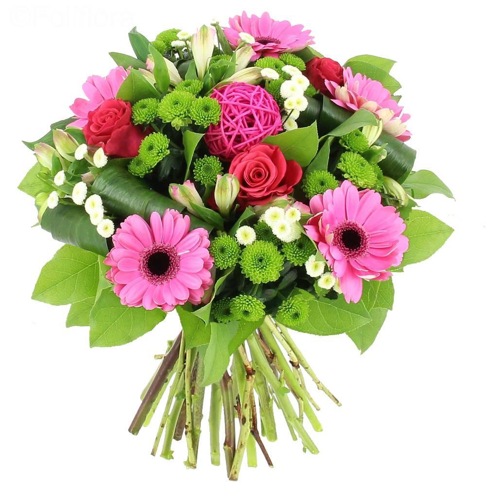 bouquet mixed 3