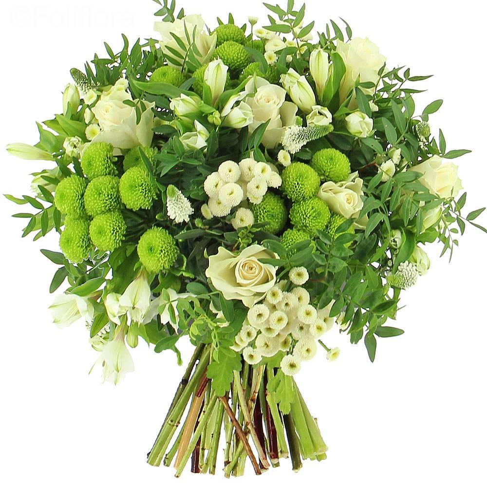 bouquet mixed 4 ΗΡΩ