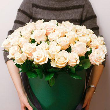 1 flowers papadakis est 1989