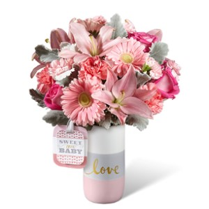 e-shop Buy and Send flowers