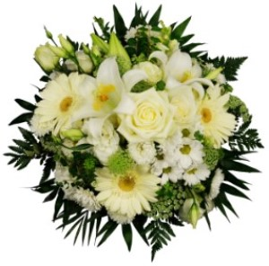 Funeral Συλλυπητήρια