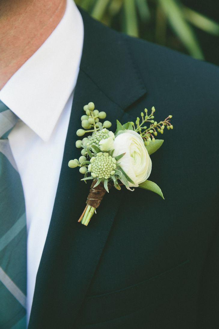 boutonnieres 5