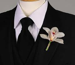 boutonnieres 8