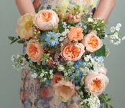 david-austin-roses-brochure.pdf_-_2017-05-28_19.03.18 juliet_180x180