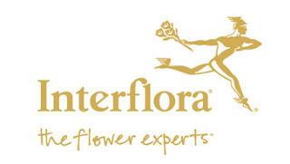 interflora_logo_web