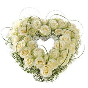 send flowers to germany BLEEDING HEART flowers papadakis est 1989