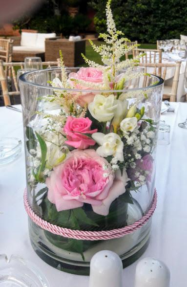 wedding  center-piece deco table 13 jpg