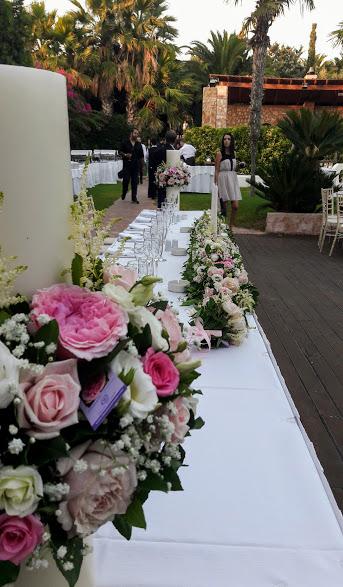 wedding deco table 15 jpg