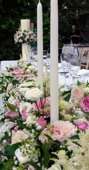 wedding deco table 17 jpg