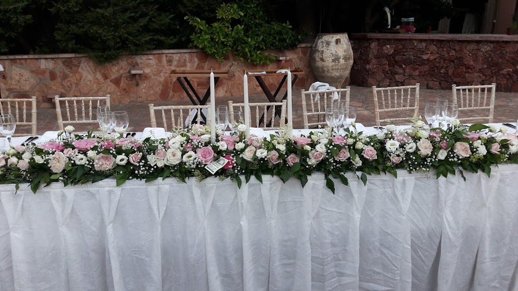 wedding deco table 18 jpg