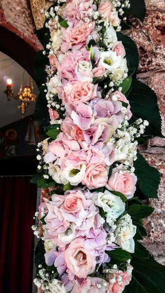 wedding garlant 1