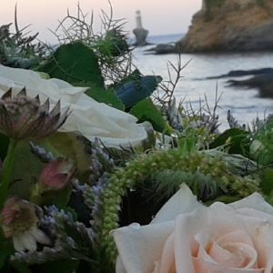 Summer Weddings Destination Greek Islands by Flowers Papadakis est 1989