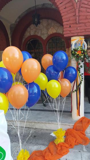 balloons for baptism 1b _180x180