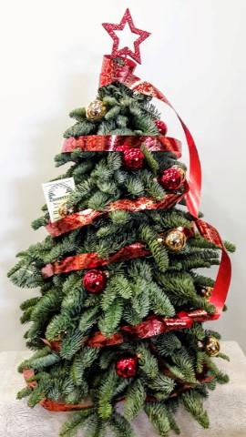christmas tree 60 (Mobile)