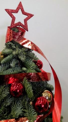 christmas tree 60 a (Mobile)