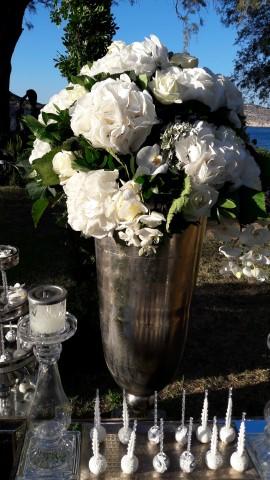 flowers papadakis est 1989 weddings events decorations (2) (Mobile)