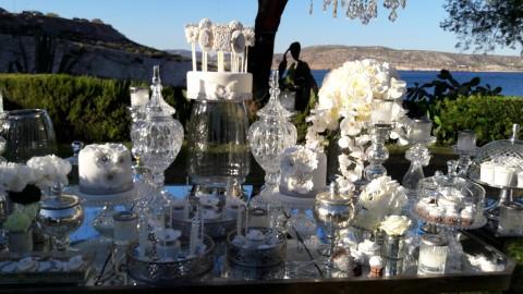 flowers papadakis est 1989 weddings events decorations (Mobile)