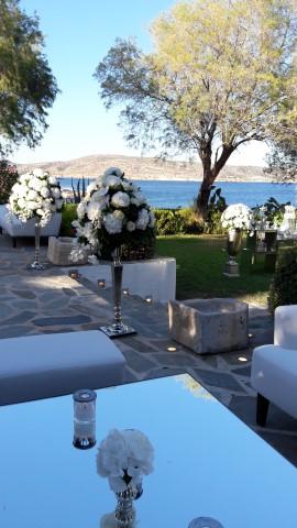 flowers papadakis est 1989 weddings events decorations3 (Mobile)