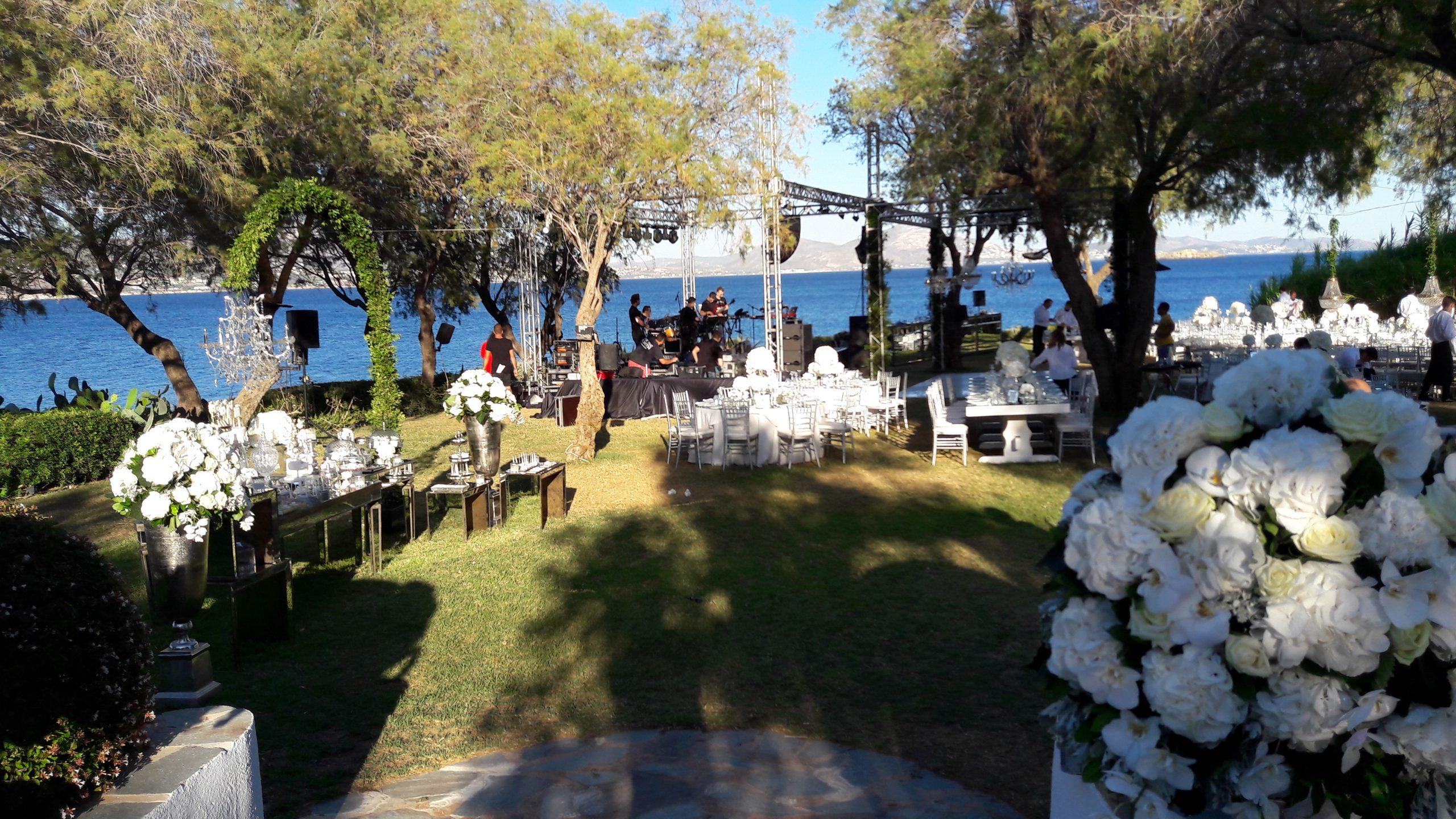 flowers papadakis est 1989 weddings events decorations5
