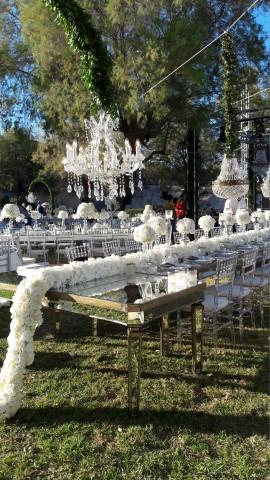 flowers papadakis est 1989 weddings events decorations6 (Mobile)