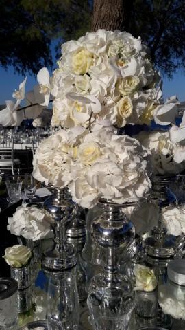 flowers papadakis est 1989 weddings events decorations7 (Mobile)