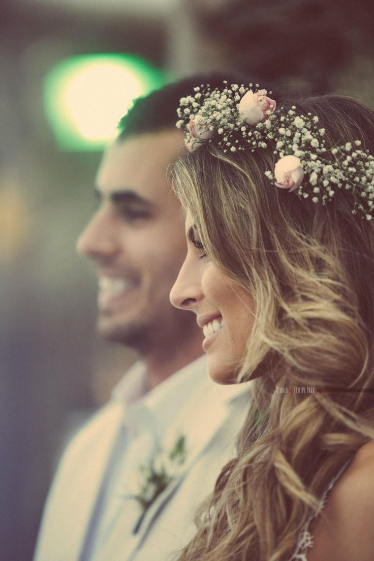 Trendy-Cadcfbdcbbfbccbb-Have-Wedding-Flower-Crown