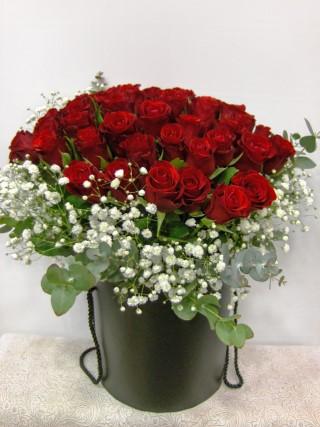 Valentine's Creations Δημιουργίες Αγάπης