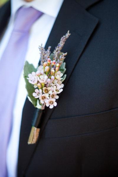 boutonieres Μπουτονιέρες γάμου Flowers Papadakis est 1989 www.flowers4u.gr