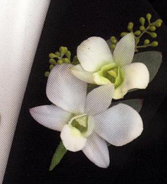 boutonnieres 9