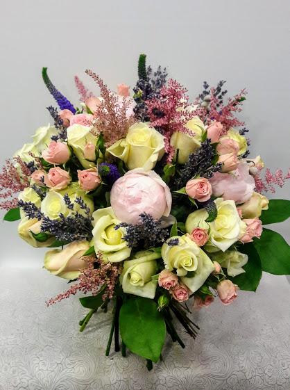 wedding bouquet 18c.jpg da