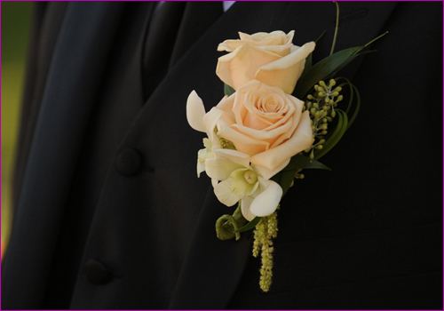 boutonnieres 6
